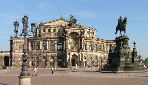 semperoper.png