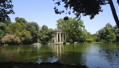 VillaBorghese.png