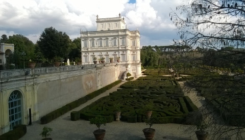 VillaPamphili.png